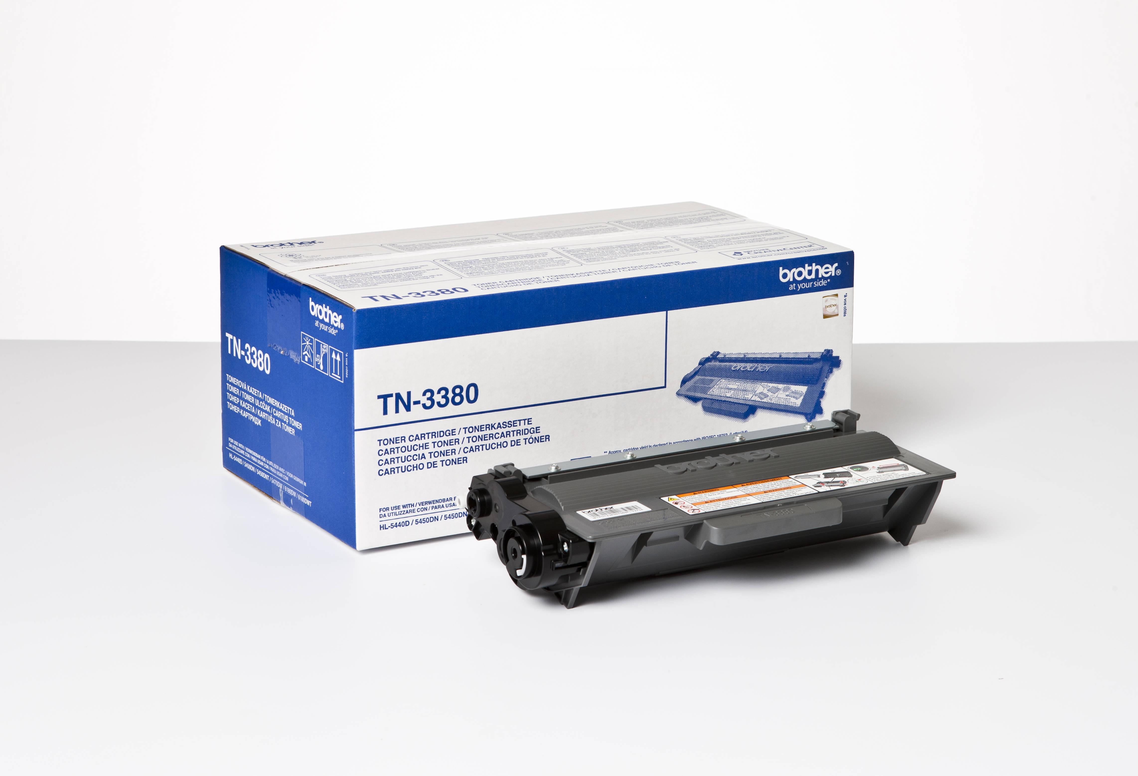 Фотобарабан Xerox 101R00435 для WC 5225/5230. Чёрный. 88000 страниц.