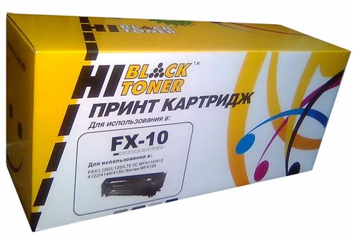 canon-fx-10-kartridzh