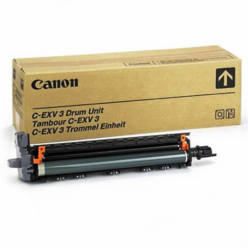 Блок барабана Canon C-EXV3