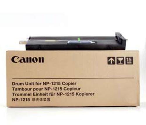 Блок барабана Canon NP-1215