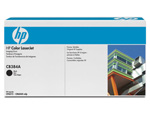 Блок барабана HP (Hewlett-Packard) CB384A, оригинальный, black (черный), ресурс 35000