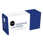 kartridzh-505x-analog